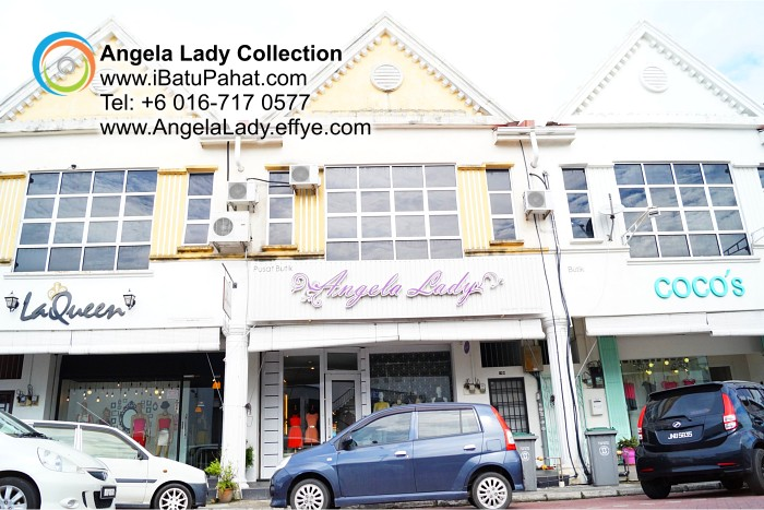 a02-batu-pahat-bp-johor-malaysia-pusat-butik-angela-lady-collection-maxi-dress-gown-boutique-fashion-lady-apparel-dress-clothes-legging-jegging-jeans-single-%e6%97%b6%e5%b0%9a%e6%9c%8d%e8%a3%85