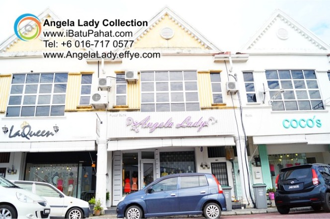a02-batu-pahat-bp-johor-malaysia-pusat-butik-angela-lady-collection-maxi-dress-gown-boutique-fashion-lady-apparel-dress-clothes-legging-jegging-jeans-single-%e6%97%b6%e5%b0%9a%e6%9c%8d%e8%a3%85