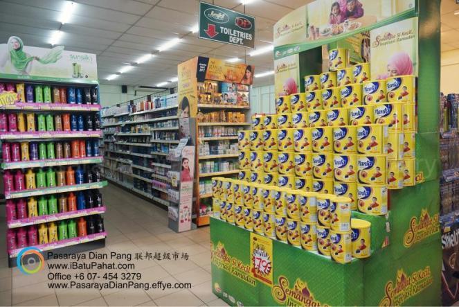 a024-parit-raja-batu-pahat-johor-malaysia-pasaraya-dian-pang-cash-carry-sdn-bhd-supermarket-grocery-shop-daily-products-foods-personal-care-home