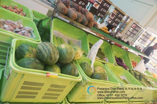 a027-parit-raja-batu-pahat-johor-malaysia-pasaraya-dian-pang-cash-carry-sdn-bhd-supermarket-grocery-shop-daily-products-foods-personal-care-home