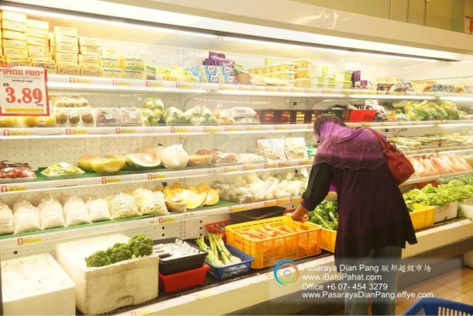 a028-parit-raja-batu-pahat-johor-malaysia-pasaraya-dian-pang-cash-carry-sdn-bhd-supermarket-grocery-shop-daily-products-foods-personal-care-home