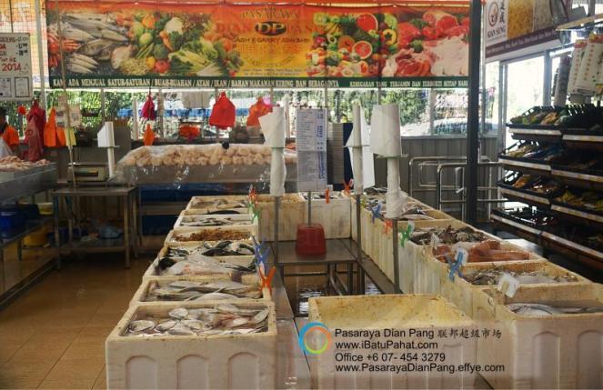 a03-parit-raja-batu-pahat-johor-malaysia-pasaraya-dian-pang-cash-carry-sdn-bhd-supermarket-grocery-shop-daily-products-foods-personal-care-home