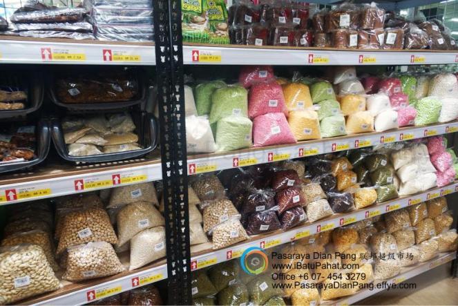 a036-parit-raja-batu-pahat-johor-malaysia-pasaraya-dian-pang-cash-carry-sdn-bhd-supermarket-grocery-shop-daily-products-foods-personal-care-home