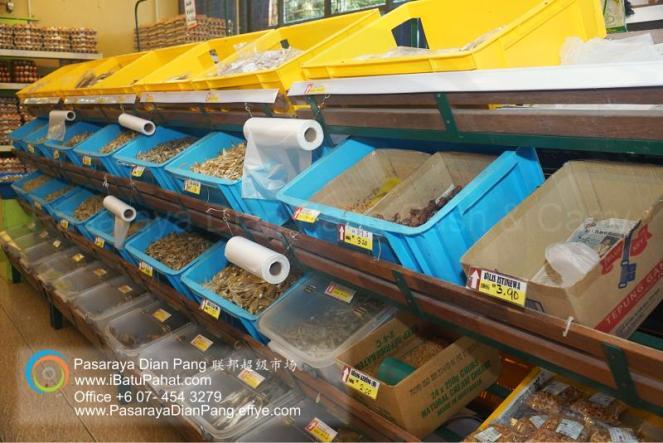 a038-parit-raja-batu-pahat-johor-malaysia-pasaraya-dian-pang-cash-carry-sdn-bhd-supermarket-grocery-shop-daily-products-foods-personal-care-home