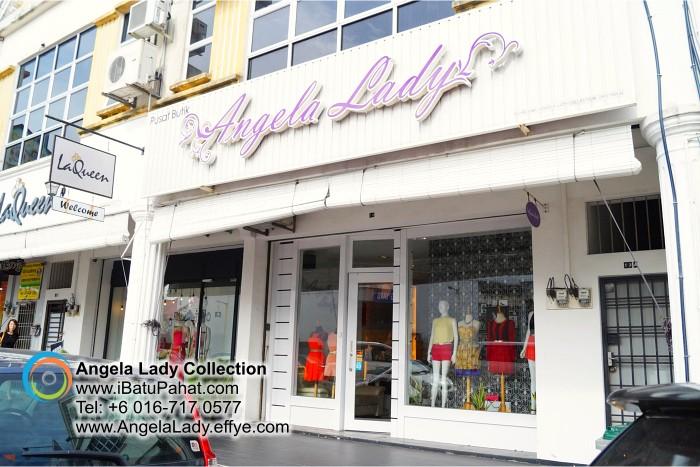 a04-batu-pahat-bp-johor-malaysia-pusat-butik-angela-lady-collection-maxi-dress-gown-boutique-fashion-lady-apparel-dress-clothes-legging-jegging-jeans-single-%e6%97%b6%e5%b0%9a%e6%9c%8d%e8%a3%85