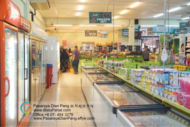 a047-parit-raja-batu-pahat-johor-malaysia-pasaraya-dian-pang-cash-carry-sdn-bhd-supermarket-grocery-shop-daily-products-foods-personal-care-home