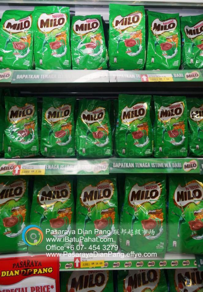 a048-parit-raja-batu-pahat-johor-malaysia-pasaraya-dian-pang-cash-carry-sdn-bhd-supermarket-grocery-shop-daily-products-foods-personal-care-home