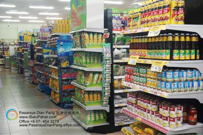 a050-parit-raja-batu-pahat-johor-malaysia-pasaraya-dian-pang-cash-carry-sdn-bhd-supermarket-grocery-shop-daily-products-foods-personal-care-home
