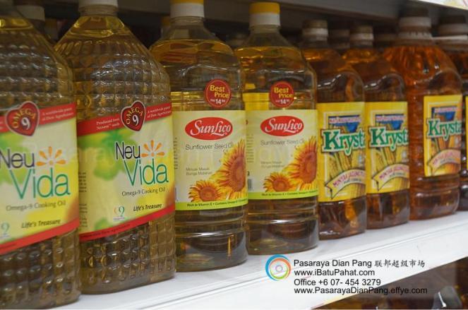 a055-parit-raja-batu-pahat-johor-malaysia-pasaraya-dian-pang-cash-carry-sdn-bhd-supermarket-grocery-shop-daily-products-foods-personal-care-home