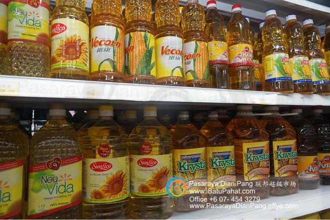a056-parit-raja-batu-pahat-johor-malaysia-pasaraya-dian-pang-cash-carry-sdn-bhd-supermarket-grocery-shop-daily-products-foods-personal-care-home