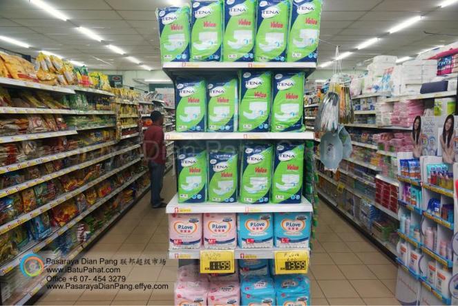 a057-parit-raja-batu-pahat-johor-malaysia-pasaraya-dian-pang-cash-carry-sdn-bhd-supermarket-grocery-shop-daily-products-foods-personal-care-home