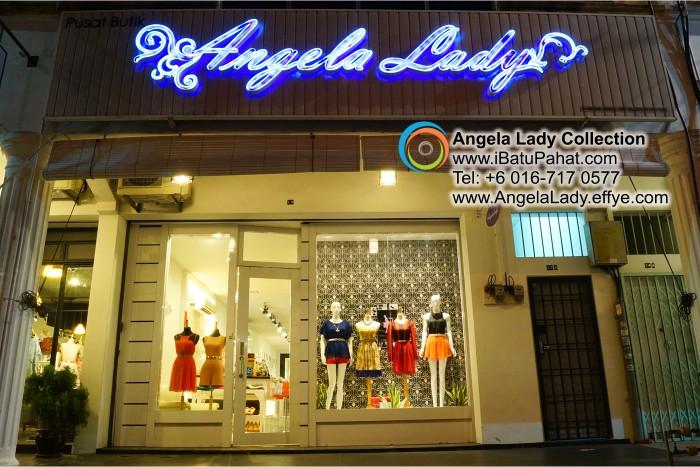 a06-batu-pahat-bp-johor-malaysia-pusat-butik-angela-lady-collection-maxi-dress-gown-boutique-fashion-lady-apparel-dress-clothes-legging-jegging-jeans-single-%e6%97%b6%e5%b0%9a%e6%9c%8d%e8%a3%85