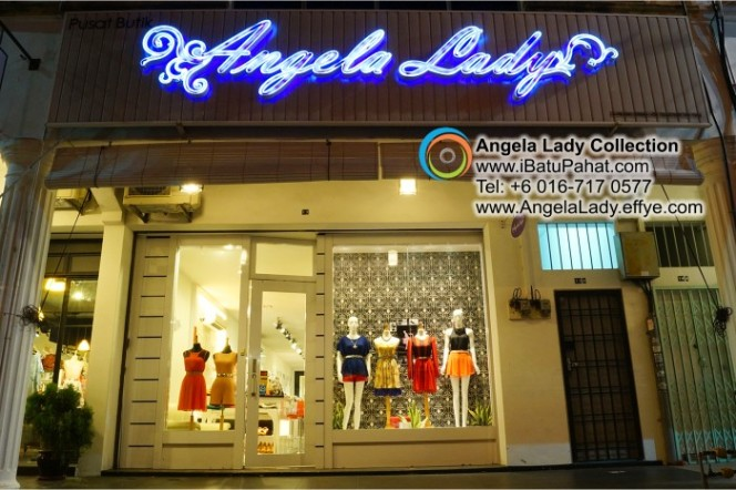a06-batu-pahat-bp-johor-malaysia-pusat-butik-angela-lady-collection-maxi-dress-gown-boutique-fashion-lady-apparel-dress-clothes-legging-jegging-jeans-single-%e6%97%b6%e5%b0%9a%e6%9c%8d%e8%a3%85