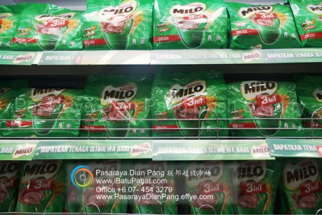 a062-parit-raja-batu-pahat-johor-malaysia-pasaraya-dian-pang-cash-carry-sdn-bhd-supermarket-grocery-shop-daily-products-foods-personal-care-home