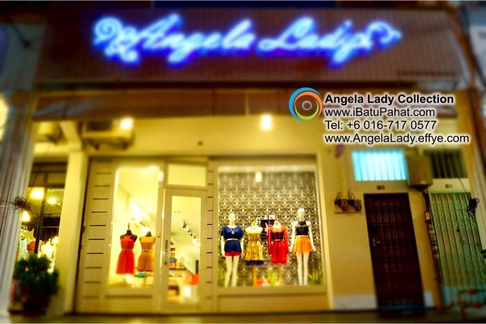 a12-batu-pahat-bp-johor-malaysia-pusat-butik-angela-lady-collection-maxi-dress-gown-boutique-fashion-lady-apparel-dress-clothes-legging-jegging-jeans-single-%e6%97%b6%e5%b0%9a%e6%9c%8d%e8%a3%85