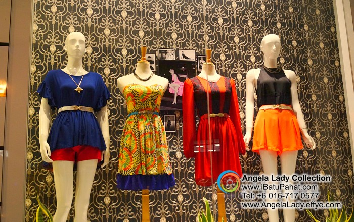 a14-batu-pahat-bp-johor-malaysia-pusat-butik-angela-lady-collection-maxi-dress-gown-boutique-fashion-lady-apparel-dress-clothes-legging-jegging-jeans-single-%e6%97%b6%e5%b0%9a%e6%9c%8d%e8%a3%85