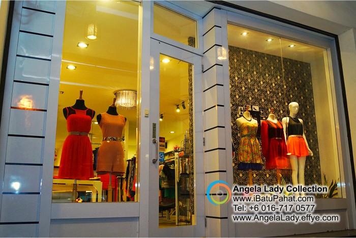 a15-batu-pahat-bp-johor-malaysia-pusat-butik-angela-lady-collection-maxi-dress-gown-boutique-fashion-lady-apparel-dress-clothes-legging-jegging-jeans-single-%e6%97%b6%e5%b0%9a%e6%9c%8d%e8%a3%85