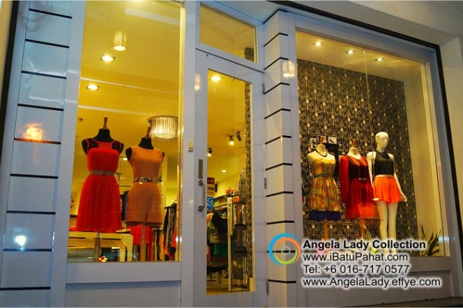 a15-batu-pahat-bp-johor-malaysia-pusat-butik-angela-lady-collection-maxi-dress-gown-boutique-fashion-lady-apparel-dress-clothes-legging-jegging-jeans-single-%e6%97%b6%e5%b0%9a%e6%9c%8d%e8%a3%85