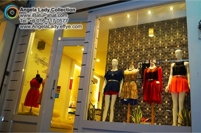a16-batu-pahat-bp-johor-malaysia-pusat-butik-angela-lady-collection-maxi-dress-gown-boutique-fashion-lady-apparel-dress-clothes-legging-jegging-jeans-single-%e6%97%b6%e5%b0%9a%e6%9c%8d%e8%a3%85