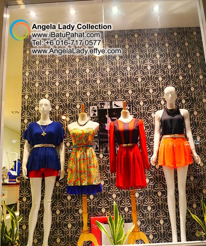 a17-batu-pahat-bp-johor-malaysia-pusat-butik-angela-lady-collection-maxi-dress-gown-boutique-fashion-lady-apparel-dress-clothes-legging-jegging-jeans-single-%e6%97%b6%e5%b0%9a%e6%9c%8d%e8%a3%85