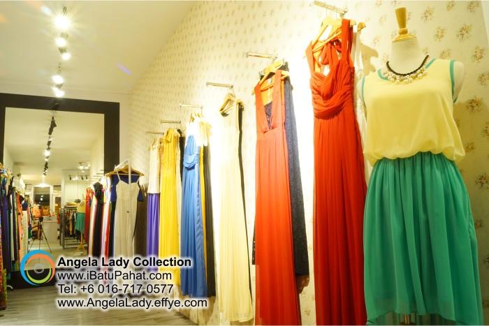 a18-batu-pahat-bp-johor-malaysia-pusat-butik-angela-lady-collection-maxi-dress-gown-boutique-fashion-lady-apparel-dress-clothes-legging-jegging-jeans-single-%e6%97%b6%e5%b0%9a%e6%9c%8d%e8%a3%85