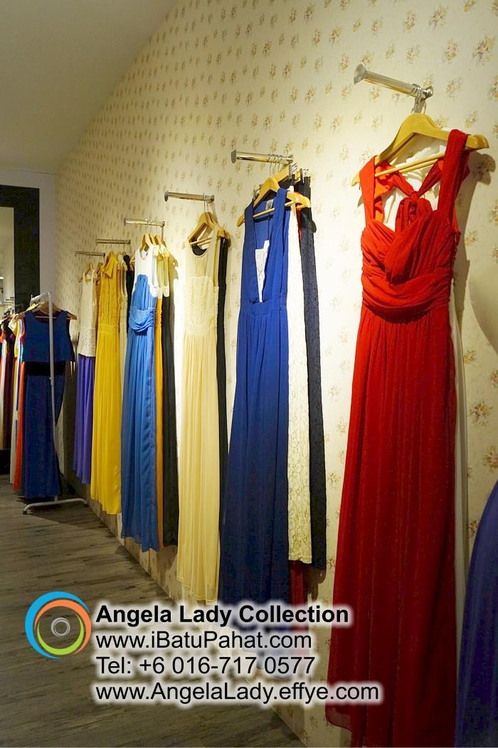 a19-batu-pahat-bp-johor-malaysia-pusat-butik-angela-lady-collection-maxi-dress-gown-boutique-fashion-lady-apparel-dress-clothes-legging-jegging-jeans-single-%e6%97%b6%e5%b0%9a%e6%9c%8d%e8%a3%85