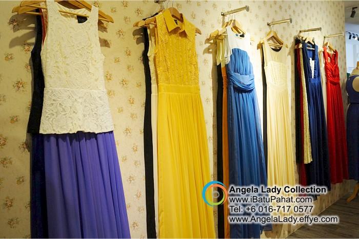 a20-batu-pahat-bp-johor-malaysia-pusat-butik-angela-lady-collection-maxi-dress-gown-boutique-fashion-lady-apparel-dress-clothes-legging-jegging-jeans-single-%e6%97%b6%e5%b0%9a%e6%9c%8d%e8%a3%85