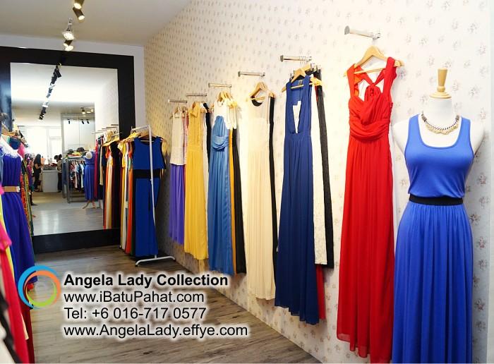 a21-batu-pahat-bp-johor-malaysia-pusat-butik-angela-lady-collection-maxi-dress-gown-boutique-fashion-lady-apparel-dress-clothes-legging-jegging-jeans-single-%e6%97%b6%e5%b0%9a%e6%9c%8d%e8%a3%85