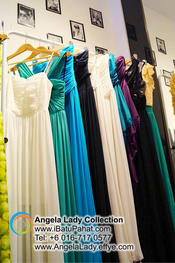 a22-batu-pahat-bp-johor-malaysia-pusat-butik-angela-lady-collection-maxi-dress-gown-boutique-fashion-lady-apparel-dress-clothes-legging-jegging-jeans-single-%e6%97%b6%e5%b0%9a%e6%9c%8d%e8%a3%85