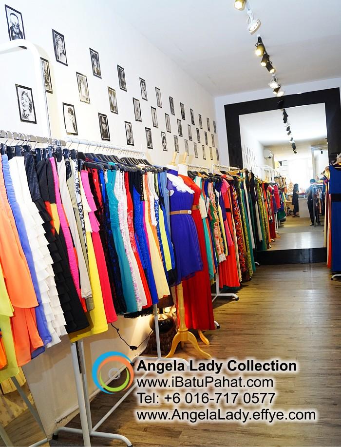 a24-batu-pahat-bp-johor-malaysia-pusat-butik-angela-lady-collection-maxi-dress-gown-boutique-fashion-lady-apparel-dress-clothes-legging-jegging-jeans-single-%e6%97%b6%e5%b0%9a%e6%9c%8d%e8%a3%85
