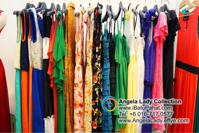 a25-batu-pahat-bp-johor-malaysia-pusat-butik-angela-lady-collection-maxi-dress-gown-boutique-fashion-lady-apparel-dress-clothes-legging-jegging-jeans-single-%e6%97%b6%e5%b0%9a%e6%9c%8d%e8%a3%85