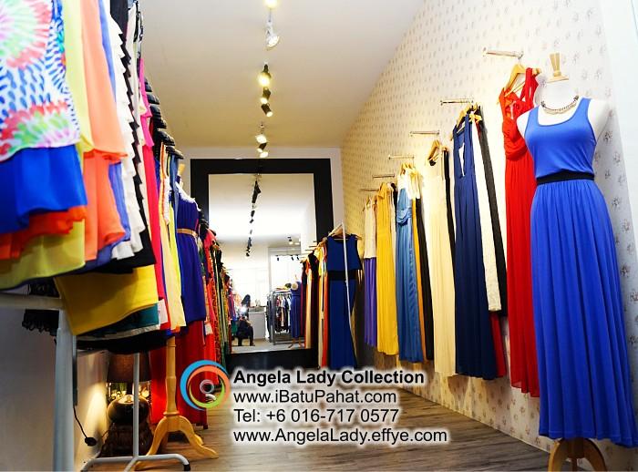 a26-batu-pahat-bp-johor-malaysia-pusat-butik-angela-lady-collection-maxi-dress-gown-boutique-fashion-lady-apparel-dress-clothes-legging-jegging-jeans-single-%e6%97%b6%e5%b0%9a%e6%9c%8d%e8%a3%85