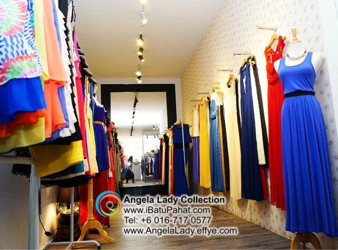 a26-batu-pahat-bp-johor-malaysia-pusat-butik-angela-lady-collection-maxi-dress-gown-boutique-fashion-lady-apparel-dress-clothes-legging-jegging-jeans-single-%e6%97%b6%e5%b0%9a%e6%9c%8d%e8%a3%85