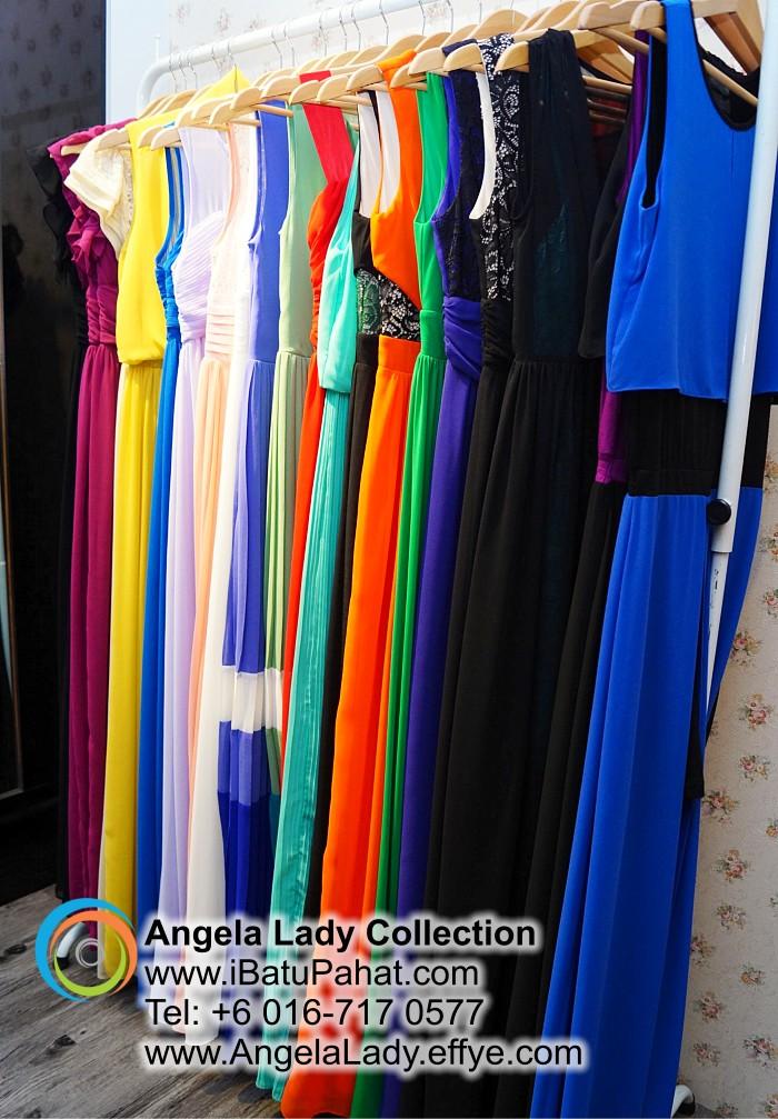 a28-batu-pahat-bp-johor-malaysia-pusat-butik-angela-lady-collection-maxi-dress-gown-boutique-fashion-lady-apparel-dress-clothes-legging-jegging-jeans-single-%e6%97%b6%e5%b0%9a%e6%9c%8d%e8%a3%85