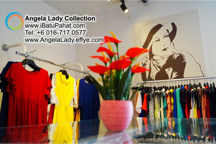 a29-batu-pahat-bp-johor-malaysia-pusat-butik-angela-lady-collection-maxi-dress-gown-boutique-fashion-lady-apparel-dress-clothes-legging-jegging-jeans-single-%e6%97%b6%e5%b0%9a%e6%9c%8d%e8%a3%85