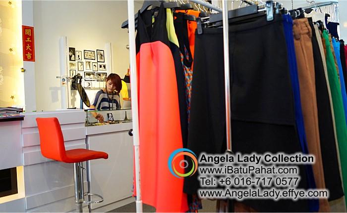 a30-batu-pahat-bp-johor-malaysia-pusat-butik-angela-lady-collection-maxi-dress-gown-boutique-fashion-lady-apparel-dress-clothes-legging-jegging-jeans-single-%e6%97%b6%e5%b0%9a%e6%9c%8d%e8%a3%85