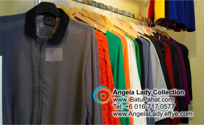 a31-batu-pahat-bp-johor-malaysia-pusat-butik-angela-lady-collection-maxi-dress-gown-boutique-fashion-lady-apparel-dress-clothes-legging-jegging-jeans-single-%e6%97%b6%e5%b0%9a%e6%9c%8d%e8%a3%85