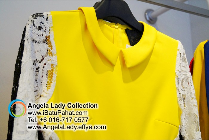 a32-batu-pahat-bp-johor-malaysia-pusat-butik-angela-lady-collection-maxi-dress-gown-boutique-fashion-lady-apparel-dress-clothes-legging-jegging-jeans-single-%e6%97%b6%e5%b0%9a%e6%9c%8d%e8%a3%85