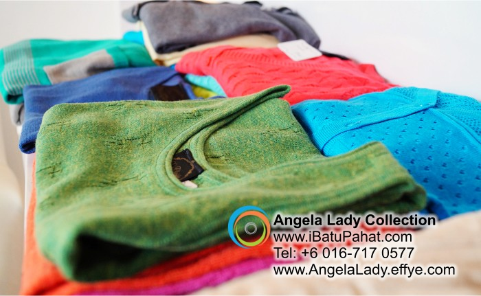 a33-batu-pahat-bp-johor-malaysia-pusat-butik-angela-lady-collection-maxi-dress-gown-boutique-fashion-lady-apparel-dress-clothes-legging-jegging-jeans-single-%e6%97%b6%e5%b0%9a%e6%9c%8d%e8%a3%85