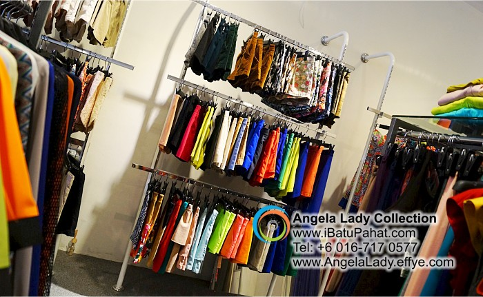 a36-batu-pahat-bp-johor-malaysia-pusat-butik-angela-lady-collection-maxi-dress-gown-boutique-fashion-lady-apparel-dress-clothes-legging-jegging-jeans-single-%e6%97%b6%e5%b0%9a%e6%9c%8d%e8%a3%85