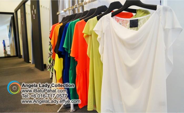 a37-batu-pahat-bp-johor-malaysia-pusat-butik-angela-lady-collection-maxi-dress-gown-boutique-fashion-lady-apparel-dress-clothes-legging-jegging-jeans-single-%e6%97%b6%e5%b0%9a%e6%9c%8d%e8%a3%85