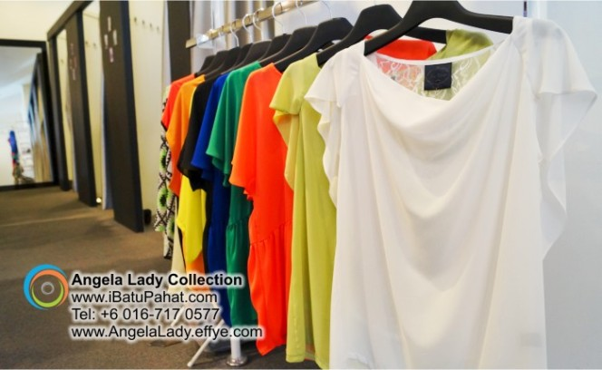 a37-batu-pahat-bp-johor-malaysia-pusat-butik-angela-lady-collection-maxi-dress-gown-boutique-fashion-lady-apparel-dress-clothes-legging-jegging-jeans-single-%e6%97%b6%e5%b0%9a%e6%9c%8d%e8%a3%85