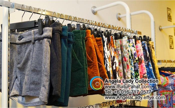 a38-batu-pahat-bp-johor-malaysia-pusat-butik-angela-lady-collection-maxi-dress-gown-boutique-fashion-lady-apparel-dress-clothes-legging-jegging-jeans-single-%e6%97%b6%e5%b0%9a%e6%9c%8d%e8%a3%85