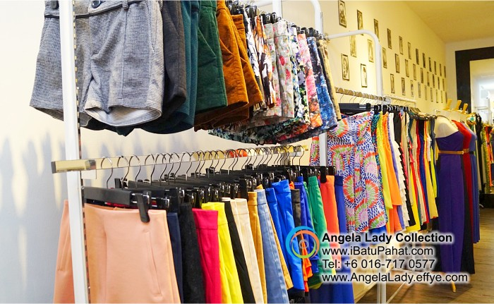 a39-batu-pahat-bp-johor-malaysia-pusat-butik-angela-lady-collection-maxi-dress-gown-boutique-fashion-lady-apparel-dress-clothes-legging-jegging-jeans-single-%e6%97%b6%e5%b0%9a%e6%9c%8d%e8%a3%85