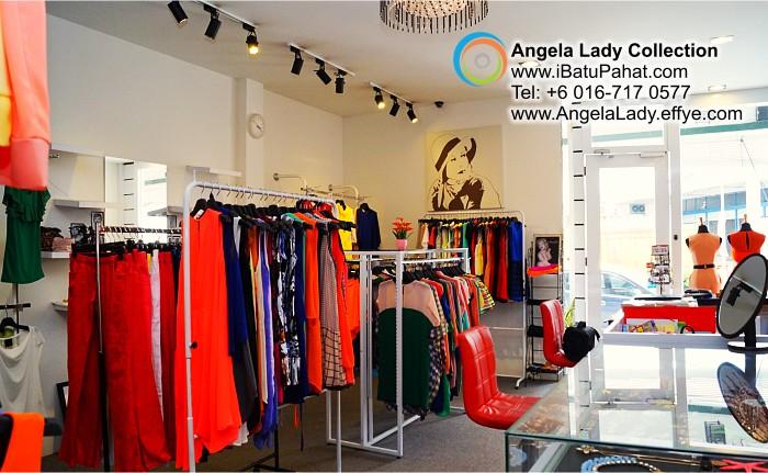 a41-batu-pahat-bp-johor-malaysia-pusat-butik-angela-lady-collection-maxi-dress-gown-boutique-fashion-lady-apparel-dress-clothes-legging-jegging-jeans-single-%e6%97%b6%e5%b0%9a%e6%9c%8d%e8%a3%85