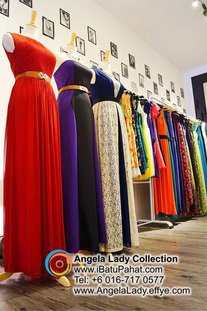 a42-batu-pahat-bp-johor-malaysia-pusat-butik-angela-lady-collection-maxi-dress-gown-boutique-fashion-lady-apparel-dress-clothes-legging-jegging-jeans-single-%e6%97%b6%e5%b0%9a%e6%9c%8d%e8%a3%85