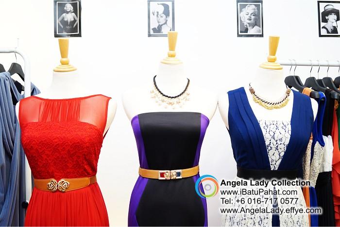 a43-batu-pahat-bp-johor-malaysia-pusat-butik-angela-lady-collection-maxi-dress-gown-boutique-fashion-lady-apparel-dress-clothes-legging-jegging-jeans-single-%e6%97%b6%e5%b0%9a%e6%9c%8d%e8%a3%85