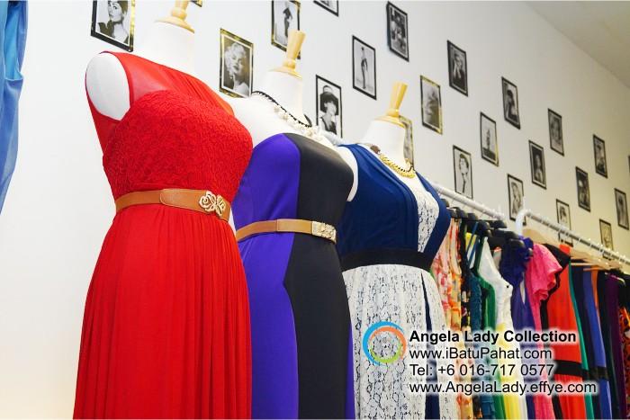 a44-batu-pahat-bp-johor-malaysia-pusat-butik-angela-lady-collection-maxi-dress-gown-boutique-fashion-lady-apparel-dress-clothes-legging-jegging-jeans-single-%e6%97%b6%e5%b0%9a%e6%9c%8d%e8%a3%85