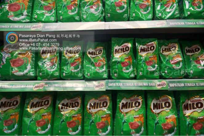 a44-parit-raja-batu-pahat-johor-malaysia-pasaraya-dian-pang-cash-carry-sdn-bhd-supermarket-grocery-shop-daily-products-foods-personal-care-home