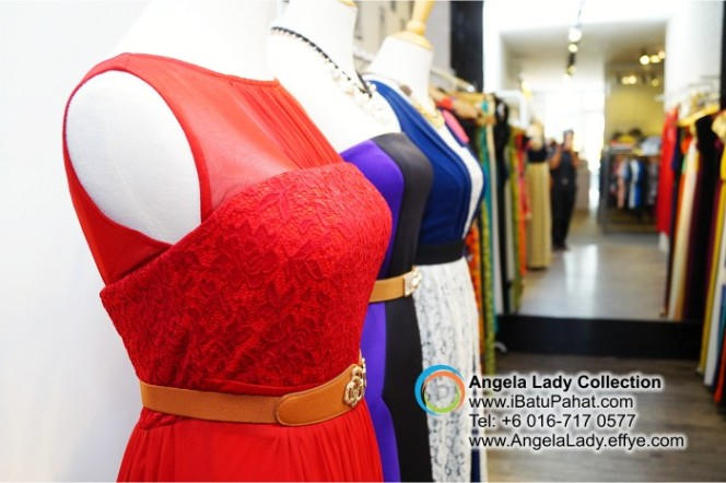 a45-batu-pahat-bp-johor-malaysia-pusat-butik-angela-lady-collection-maxi-dress-gown-boutique-fashion-lady-apparel-dress-clothes-legging-jegging-jeans-single-%e6%97%b6%e5%b0%9a%e6%9c%8d%e8%a3%85